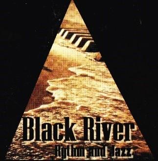 Black-river3