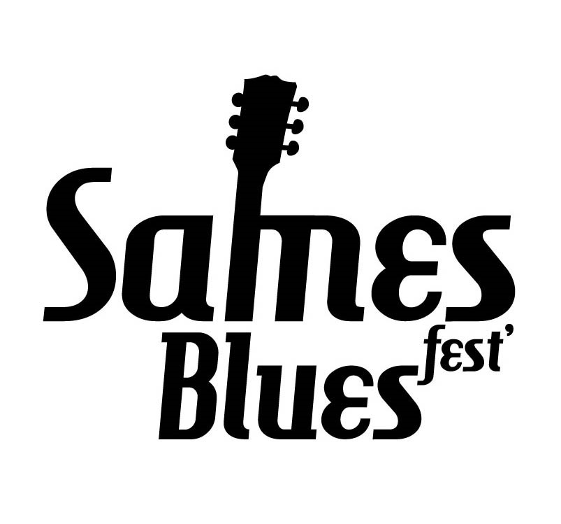 Sames-Blues